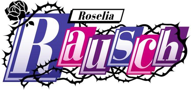 Roselia「Rausch」