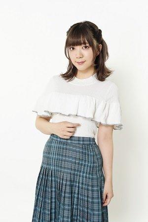 『伊藤彩沙1st写真集 AYASA SHOCK!!』発売記念サイン会 (ゲーマーズ回)