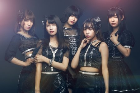 10/6(日)「DEAR KISS 定期公演 in YAMAHA銀座スタジオ」第2部