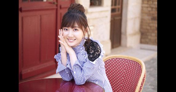 デビューミニアルバム「smile」リリース記念イベント <関東>