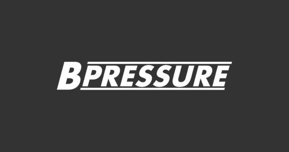 B Pressure 御披露目ライブ「サビ落とし」東京・11/19【夜】