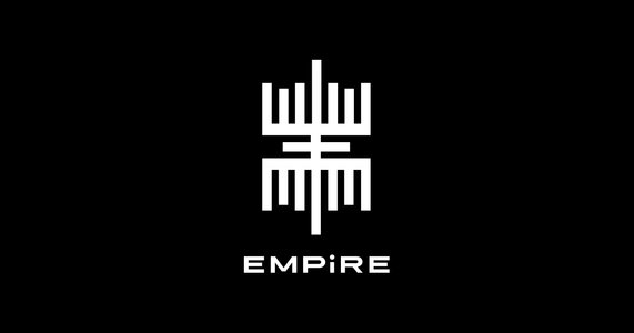 EMPiRE 3rdシングル『RiGHT NOW』リリースイベント 新宿②