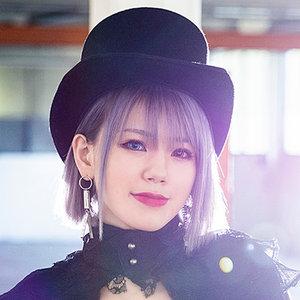Machico Newアルバム『マチビトサガシ』発売記念インストアイベント AKIHABARAゲーマーズ本店