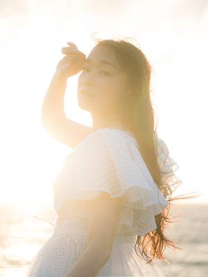 今井麻美「Flow of time」リリース記念イベント とらのあな秋葉原店C