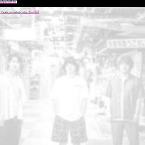UZR短編作品集『GIFT』 11月21日夜公演