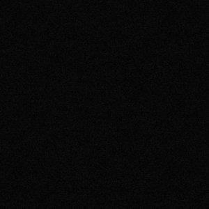 ゾンビランドサガLIVE~フランシュシュ LIVE OF THE DEAD~ 昼の部