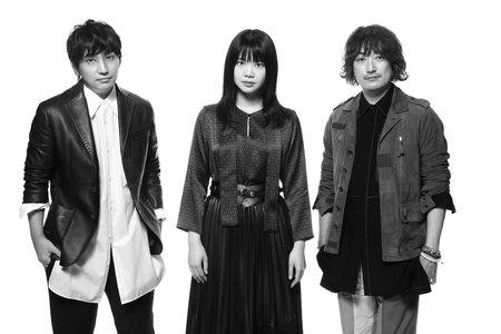 いきものがかりのみなさん、こんにつあー!! 2020~結成20周年だよ!! WE DO!!!~ 山梨公演