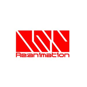 【延期】Re:animation 14 in Uenohara DAY2