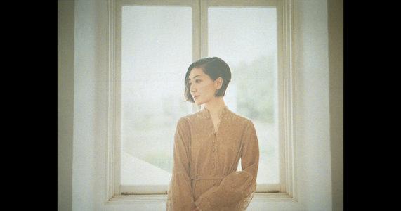 坂本真綾 LIVE TOUR 2019「今日だけの音楽」 追加公演 COUNTDOWN SPECIAL