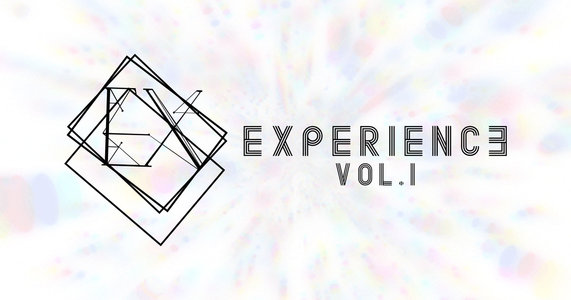 EXPERIENCE VOL.1 [DAY4]