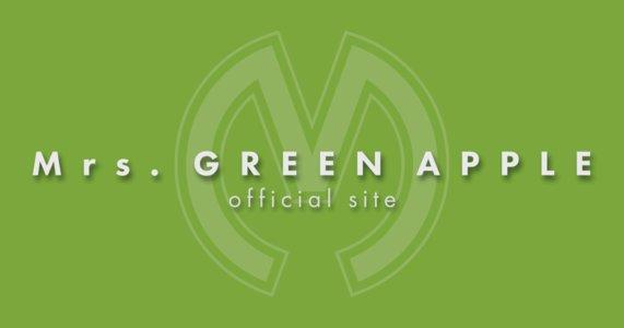 Mrs. GREEN APPLE ARENA TOUR / エデンの園 @大阪 [追加公演]