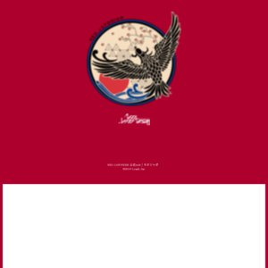 "新生NEO JAPONISMお披露目東阪ツアー""NEO RESTART"" 東京公演"