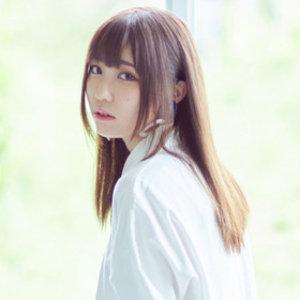 鈴木愛奈デビューアルバム「ring A ring」発売記念キャンペーン Bコース 1回目