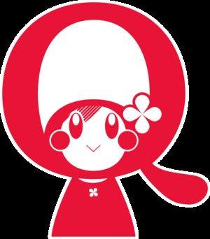 【振替公演】九州大学 第72回九大祭 石川界人さんトークショー