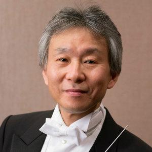東京交響楽団 特別演奏会 サエグサシゲアキ1980s