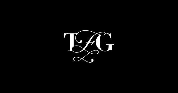 TFG「神さま お願い」X'mas Party!【1部】