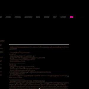 2019年11月6日発売メジャー6thシングル「KiND PEOPLE / リズム」発売記念ミニライブ&特典会