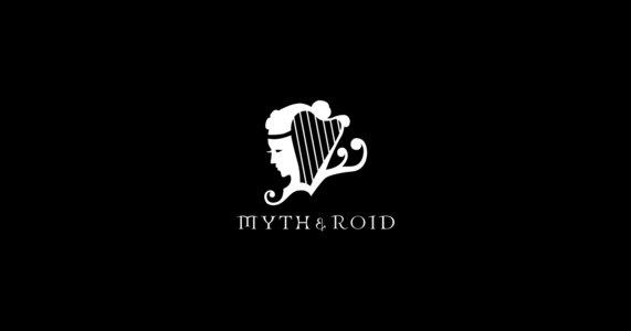 『MYTH & ROID「TIT  FOR TAT」リリース記念トークイベント&ミニライブ』