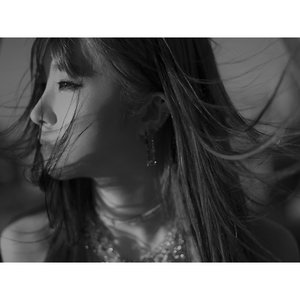 LiSA「unlasting」発売記念『秘密のサイン会っ』東京編・第一部