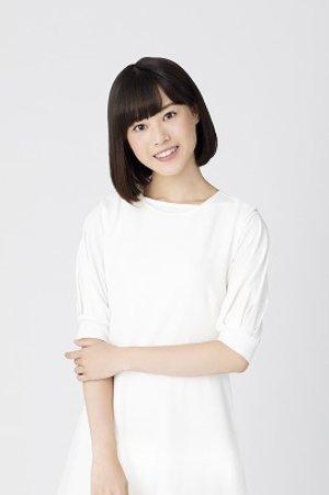 熊田茜音デビューシングル「Sunny Sunny Girl◎」発売記念イベント ゲーマーズなんば店