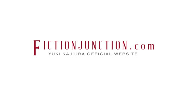 FictionJunction Station Fan Club Talk&Live vol.#1東京公演