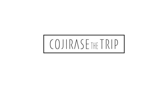 COJIRASE THE TRIP 2nd full albumリリースパーティ!!1部