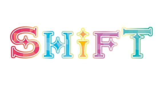 Z/X presents SHiFT バレンタインライブ 2020 ~みんな大好きだよ♪~