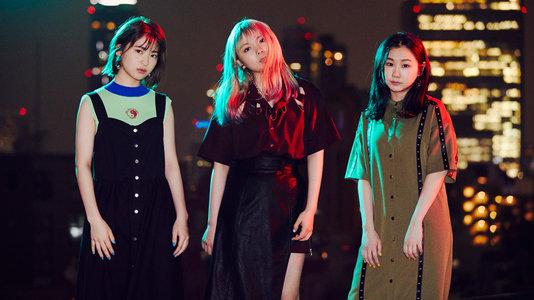 ЯeaL debut 4th anniversary special oneman