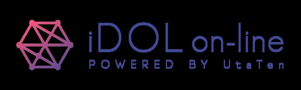 iDOL on-LINE ~X'mas LIVE~ powered by UtaTen