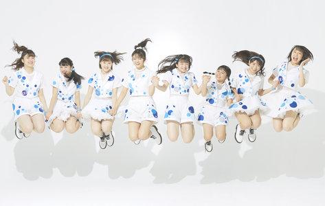 アップアップガールズ(2)ライブハウスツアー2020アオハル し・て・る・も・ん ~中川千尋 凱旋SP~ 2部