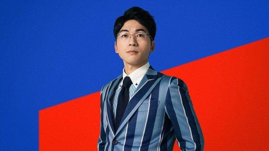 DOTAMA 4th album「社会人」リリースワンマンLIVE「ニューワンマン 5〜入社式〜」