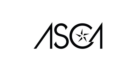 ASCA LIVE TOUR 2020 -華鳥風月- 東京公演