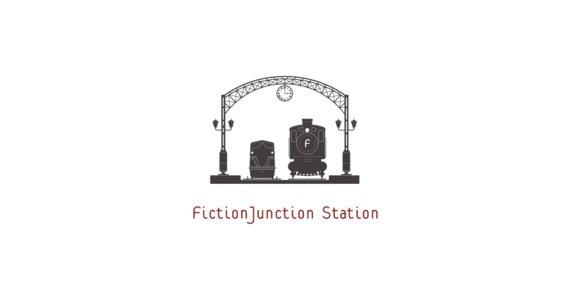 FictionJunction Station Fan Club Talk&Live vol.#1 大阪公演 3/28