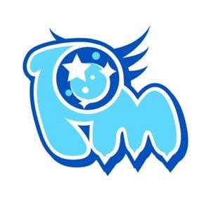 ピュアリーモンスター4thシングルリリースイベント 2020.03.02(月)at ソフマップAKBA④号店アミューズメント館