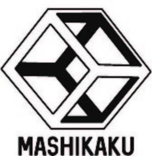 MASHIKAKU CONTE LIVE「リンドバーグ」5日18時の回