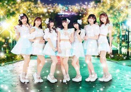 Jewel☆フェス! Vol.7 〜 新春3(サン)ソンショーSP〜