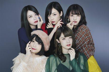 神宿×フジさん ミンナデクリスマス - クリスマスライブ
