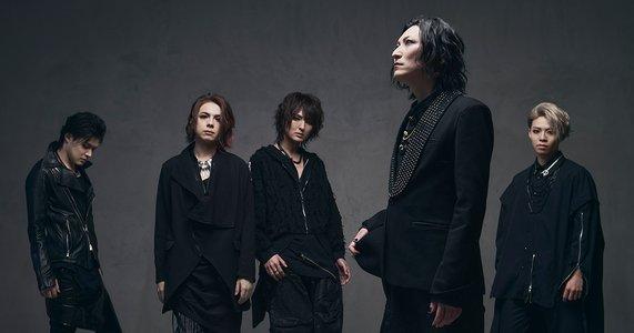 摩天楼オペラ Chronos TOUR 2020 東京公演初日