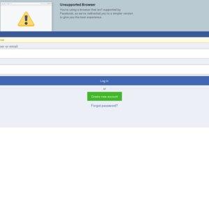ANIMAN~春の宴2020~