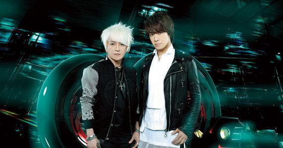 【延期】access ELECTRIC NIGHT 2020 香川公演