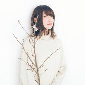 上田麗奈「Empathy」リリース記念イベント【東京会場 第1回】