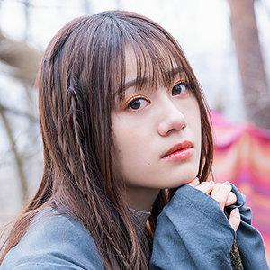 伊藤美来 6thシングル「Plunderer」発売記念イベント 都内某所