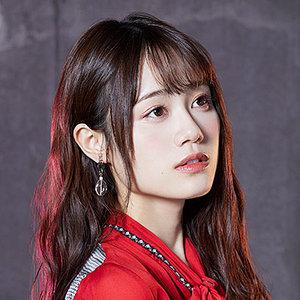 伊藤美来 6thシングル「Plunderer」発売記念イベント SHIBUYA TSUTAYA