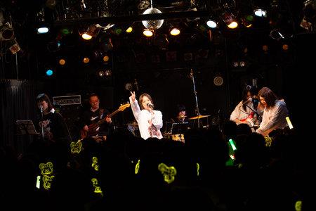 てるのうた vol.4
