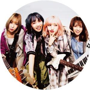 【延期】SILENT SIREN LIVE TOUR 2020「mix10th」~てっぺん目指してGO!サイレンGO!~ 郡山公演 1日目