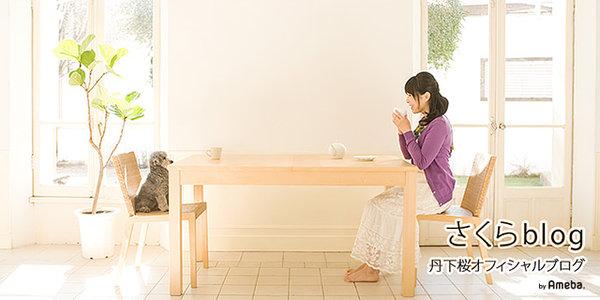 3/22『LIVE・SAKURA』