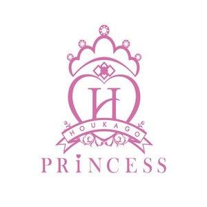 『My PrincessII』面会イベント 第3部
