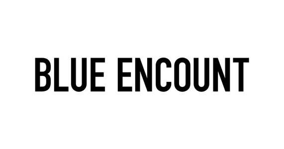 BLUE ENCOUNT  TOUR 2020 福岡公演