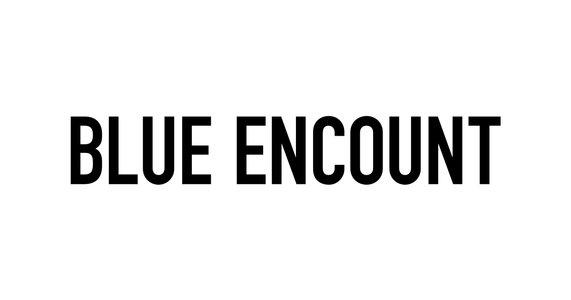 BLUE ENCOUNT  TOUR 2020 大阪公演