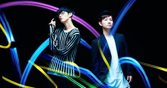 OxT「Everlasting Dream」リリース記念トーク&ミニライブ&特典会(東京)